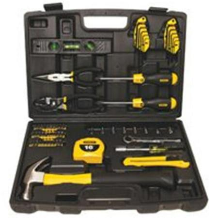St Mixd 65 Piece Tool Kit - image 1 de 1