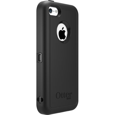 OtterBox Defender Series Case for Apple iPhone 5C ...