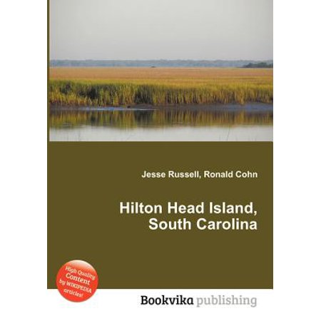 Hilton Head Island South Carolina Walmart Com