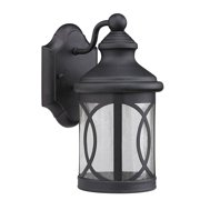 chloe lighting ch5781-orb-osd1 10.5-inch tall transitional 1-light oil rubbed bronze outdoor wall sconce