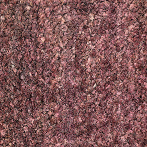 Chandra Rugs Urbana Purple Area Rug