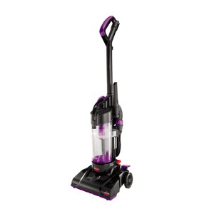 BISSELL PowerForce Compact Bagless Vacuum, 2112Z