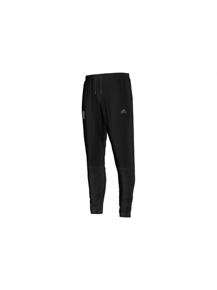 Adidas Manchester United FC Sweat Pants AI4660 by