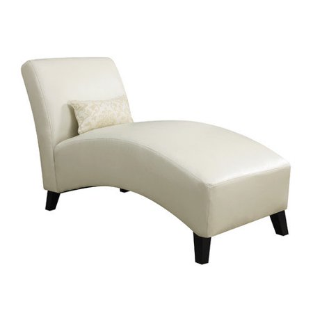 handy living retro chaise lounge - Chaise Retro