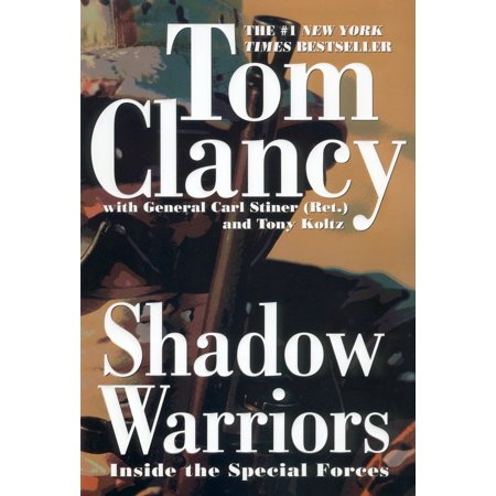 11th Special Forces Group - Shadow Warriors : Inside the Special Forces