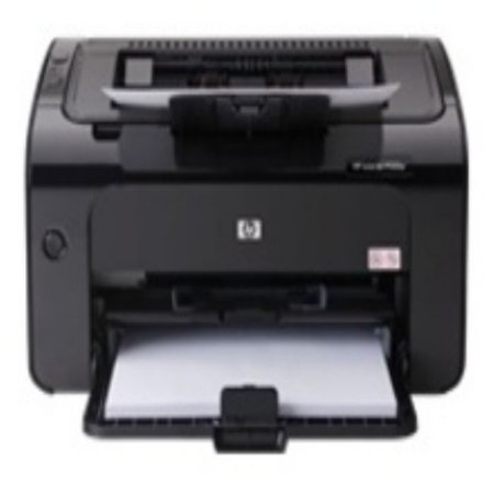 AIM Refurbish - LaserJet P1102W Laser Printer (AIMCE658A)