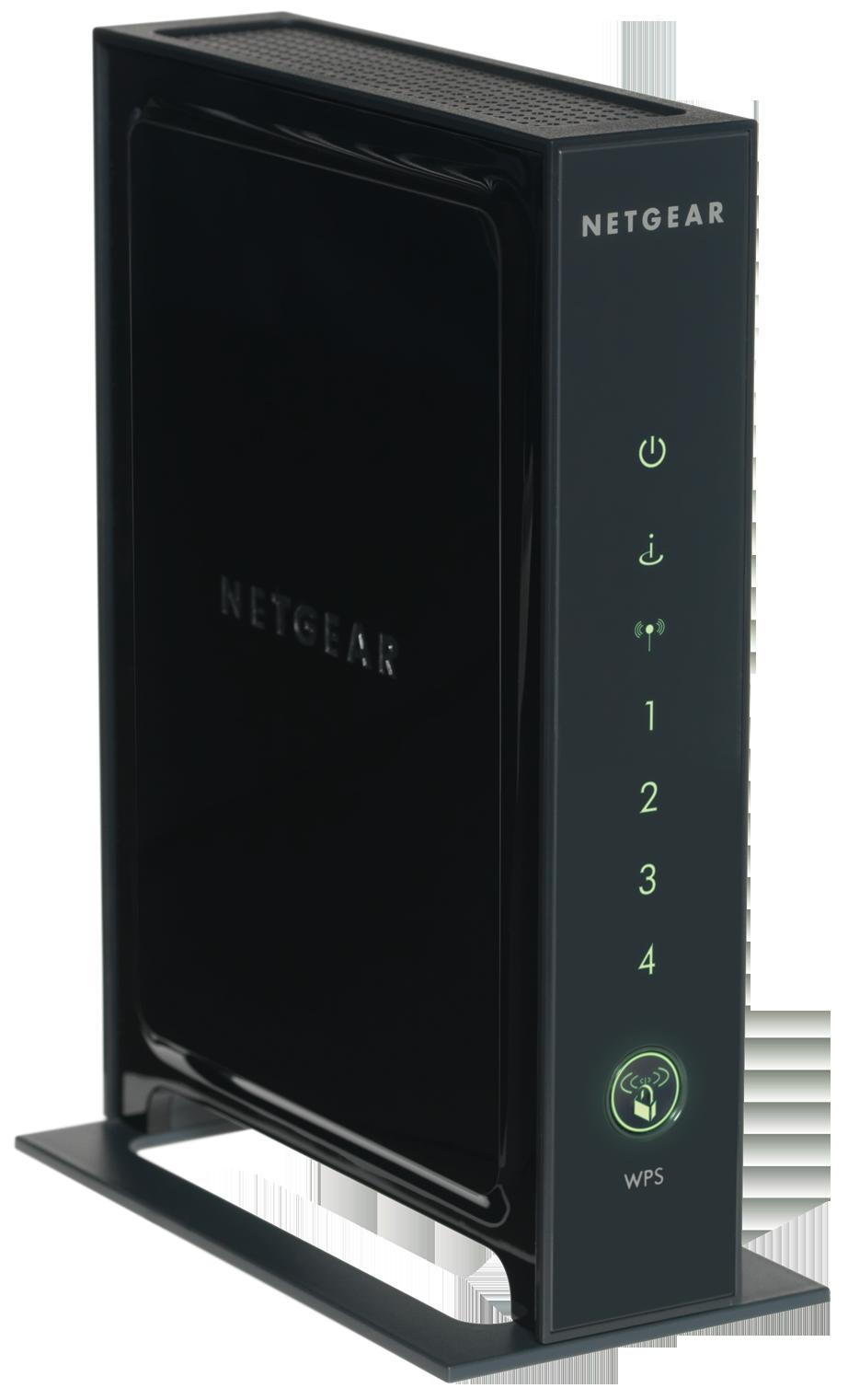 netgear n300 wireless router wnr2000 setup manual