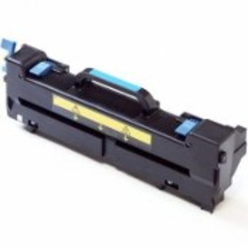 Okidata Kit:fuser Unit 120v 44848804
