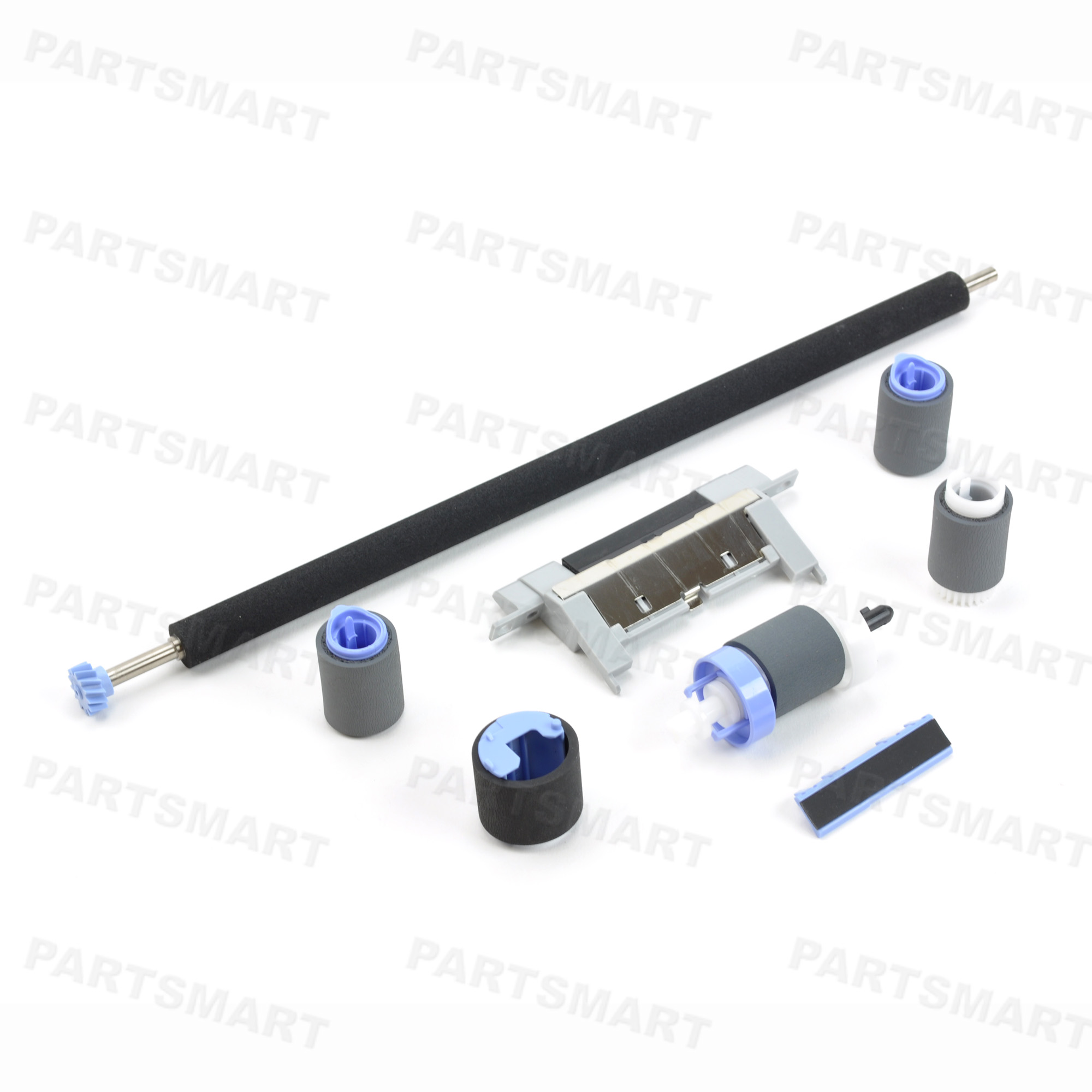 HP LaserJet 5  Preventive Maintenance Roller Kit RK-5 OEM Quality