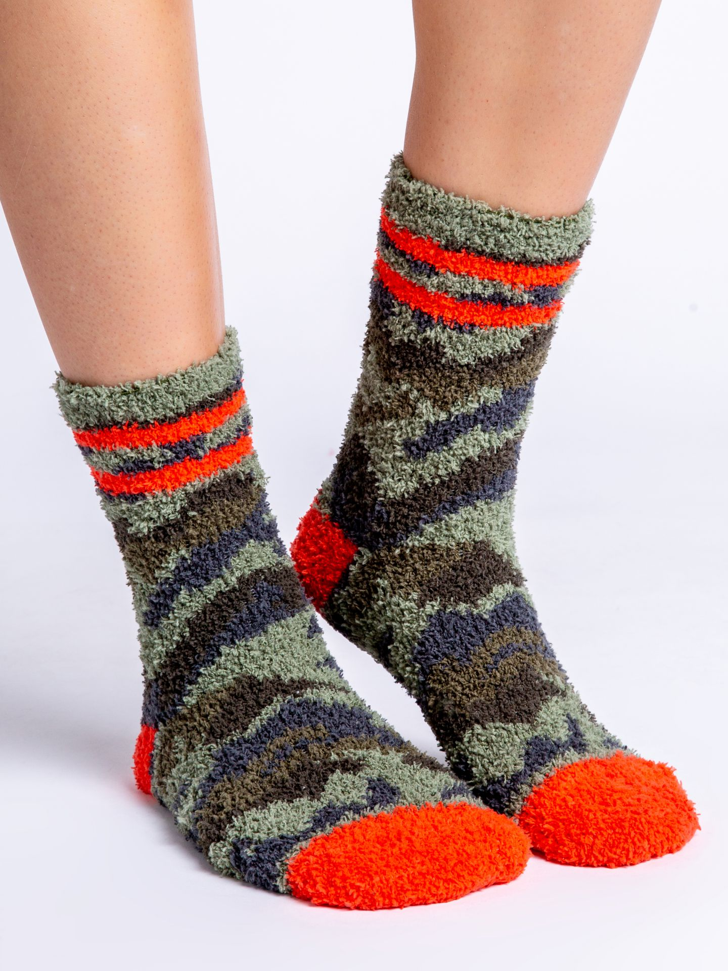 PJ Salvage womens Fun Sock