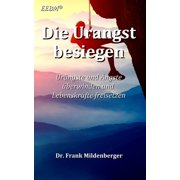 Die Urangst besiegen - eBook