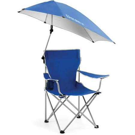 Super Brella Chair Walmart Com