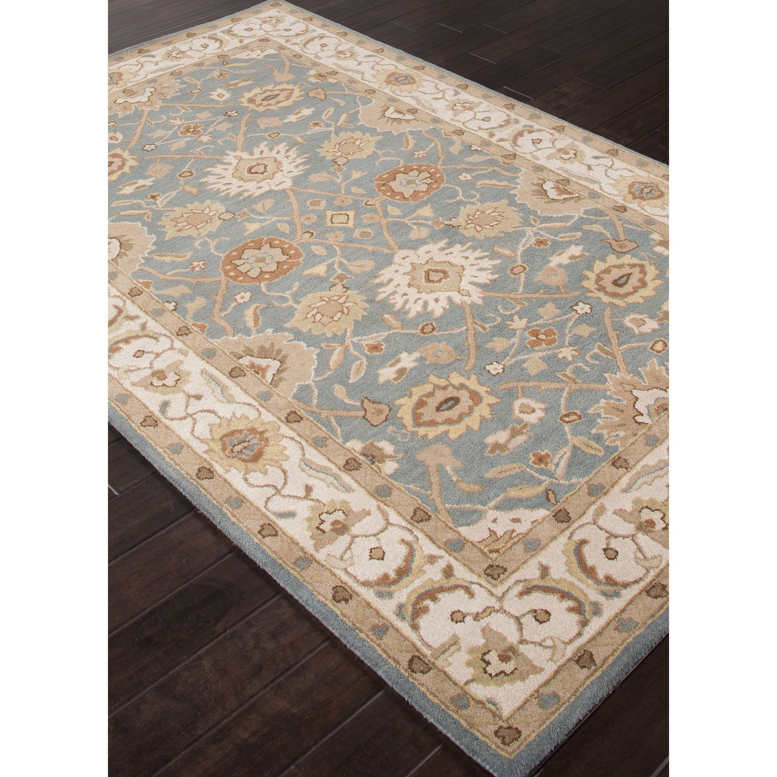 Jaipur Rugs Poeme Zuzanna Indoor Area Rug