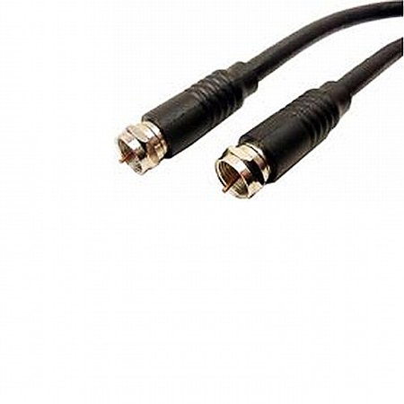 rg 6 satellite coaxial cable. Black Bedroom Furniture Sets. Home Design Ideas