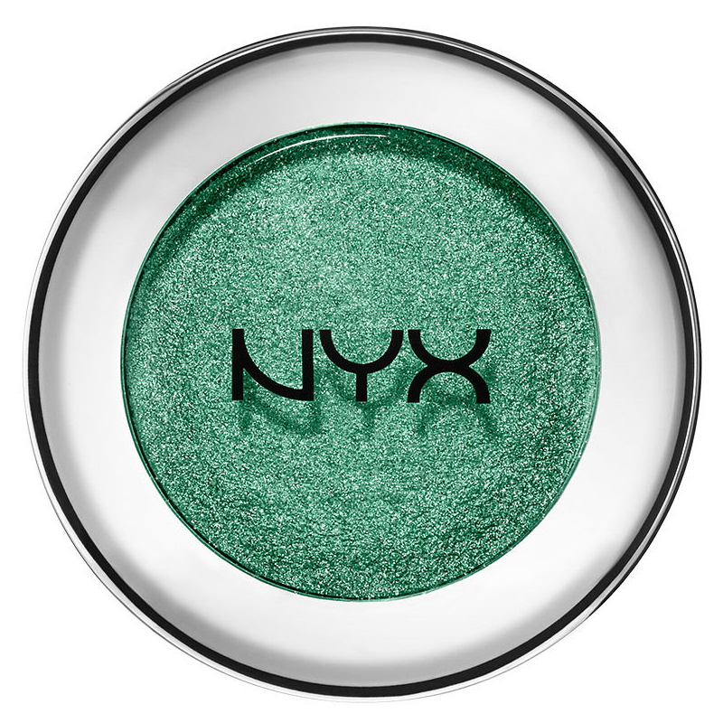 NYX Prismatic Shadows - Jaded (6 Pack) - image 1 of 1