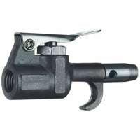 Plews/Edelmann 18-319 Safety Lever Blowgun
