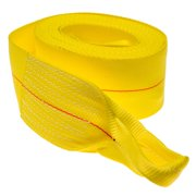 30' Heavy Duty Vehicle Towing Recovery Strap