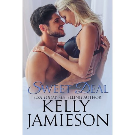 Sweet Deals Ri (Sweet Deal - eBook)