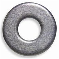 5625 Washer Flat Galvanized .25 In. 5 lb.