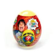 Ryans World Ryan`s World Giant Egg Surprise Season 5