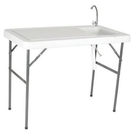Portable outdoor sink table - Ikea outdoor mobel ...