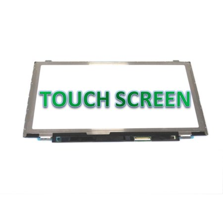 how to change screen on hp pavilion laptop
