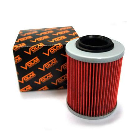 2014 can am commander 1000 dps oil filter. Black Bedroom Furniture Sets. Home Design Ideas