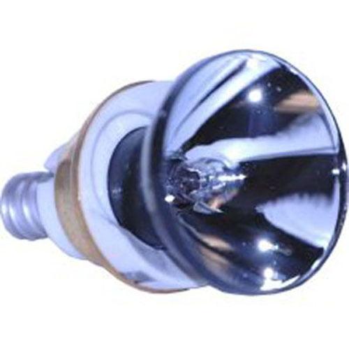 Streamlight 67007 2AA Xenon Lamp Assembly
