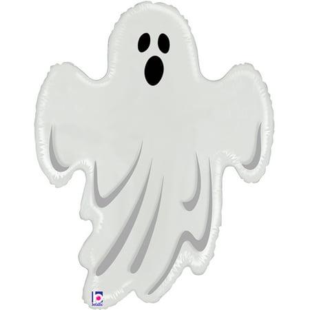 Betallic Giant Spooky Halloween Ghost 31