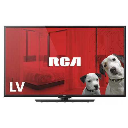 RCA Hospitality HDTV,32in.,1366p,LCD J32LV840