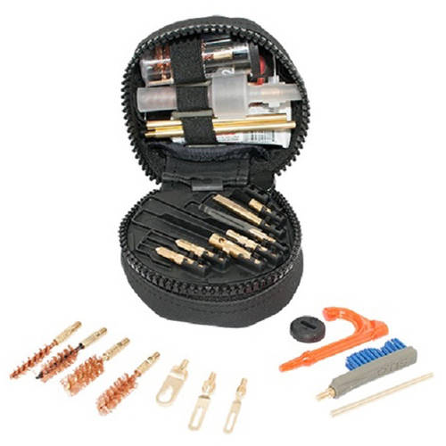Otis 3-Gun Competition Cleaning System