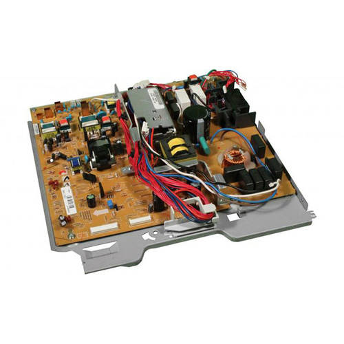 Refurbished Engine Power Supply (OEM# RM1-1041)