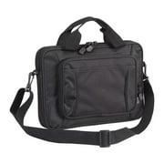 P4222 Chromebook Case Dark Brown (CDB) 13 x 1.5 x 9