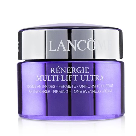 Lancome Renergie Multi-Lift Ultra Anti-Wrinkle, Firming & Tone Evenness Cream