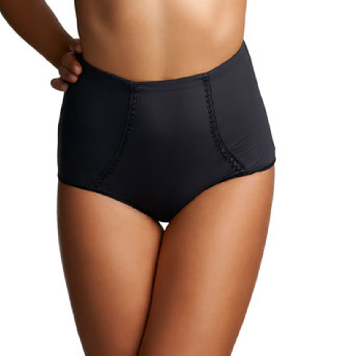 Fantasie Rebecca High Waisted Smoothing Brief