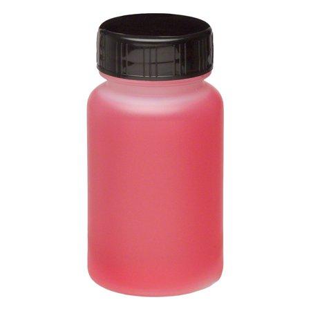 Tektro Hydraulic Mineral Oil Brake Fluid 50mL