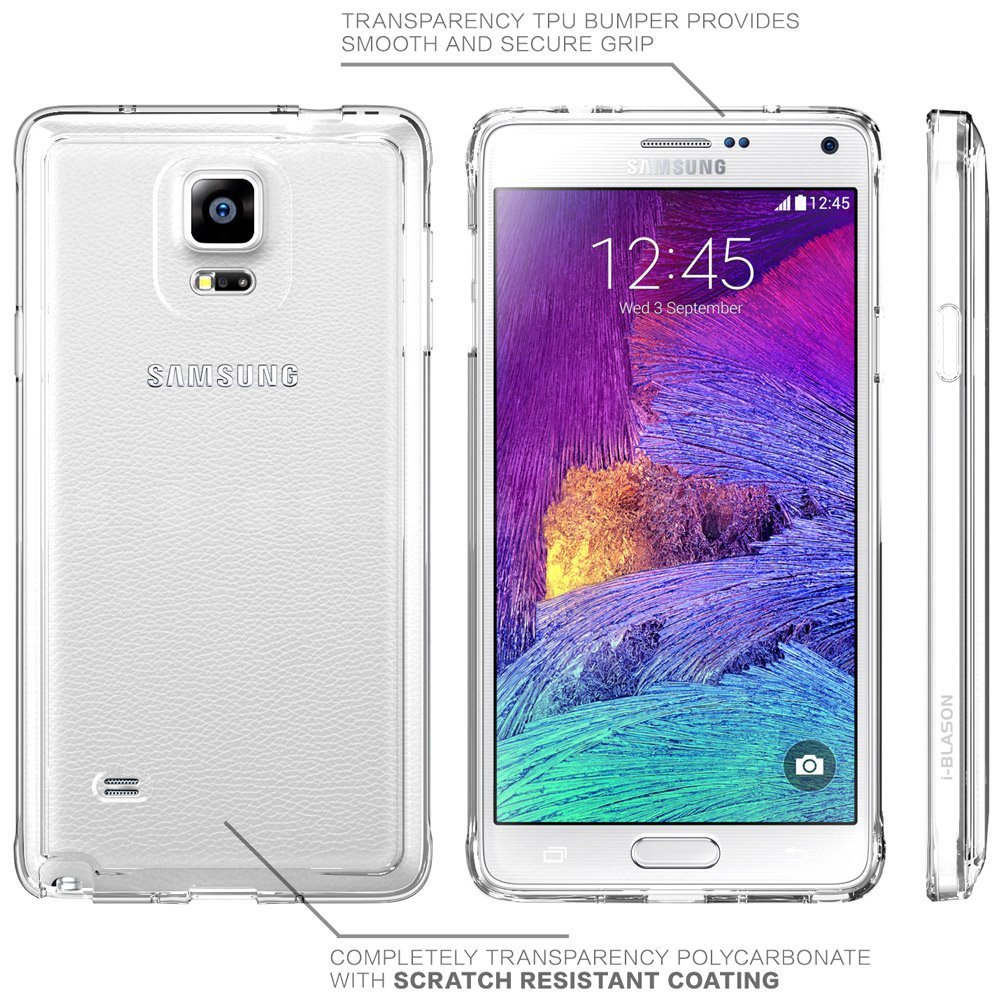 samsung galaxy note 4 phone case