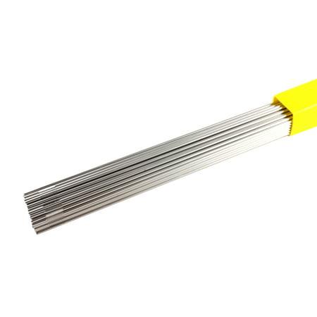 36' Gas Welding Rod - ER316L - TIG Stainless Steel Welding Rod - 36