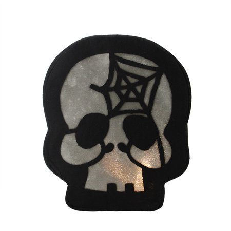 Halloween Skeleton Faces (11