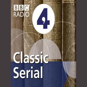 Good Soldier Svejk, The (BBC Radio 4 Classic Serial) - - Bbc Good Food Halloween Treats
