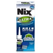 Best Lice Treatments - Nix Ultra 2-in-1 Super Lice Treatment, 3.4 fl Review