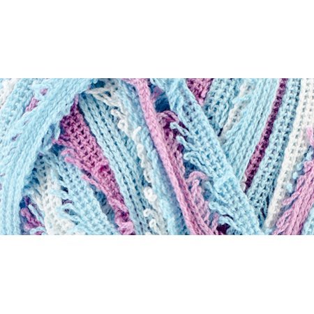 Scrub It Yarn-Spring - image 1 de 1