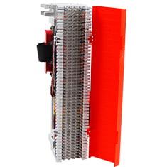ICC ICC-IC066DFT50 66 Block Telco 50Pr Female / Female