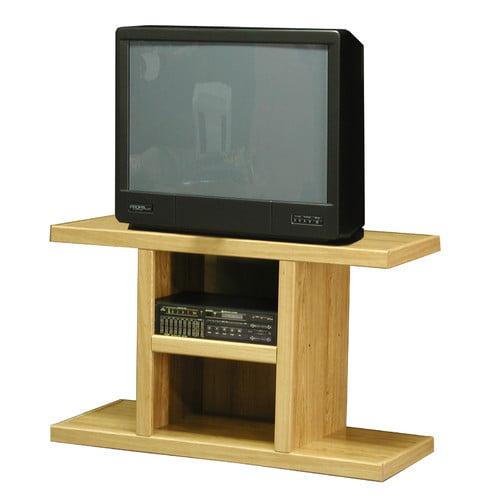 Rush Furniture Charles Harris 42'' TV Stand