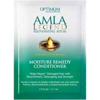 (4 Pack) Optimum Salon Haircare Amla Legend Moisture Remedy Conditioner, 1.75 fl oz