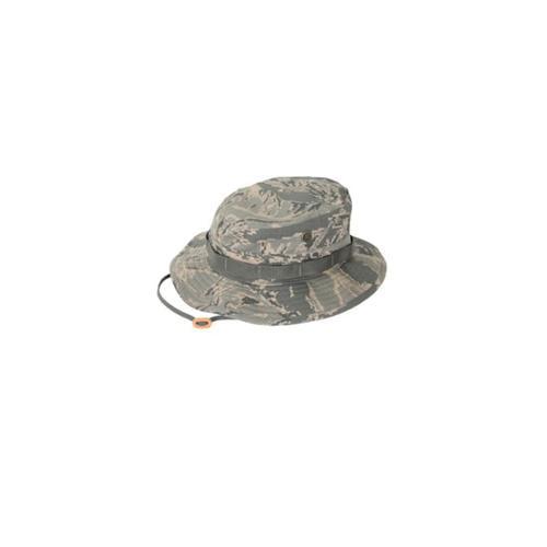 Propper Sun Hat/Boonie, 60/40 Cotton/Poly Twill, Choose Size Head Circum. 22 5/8