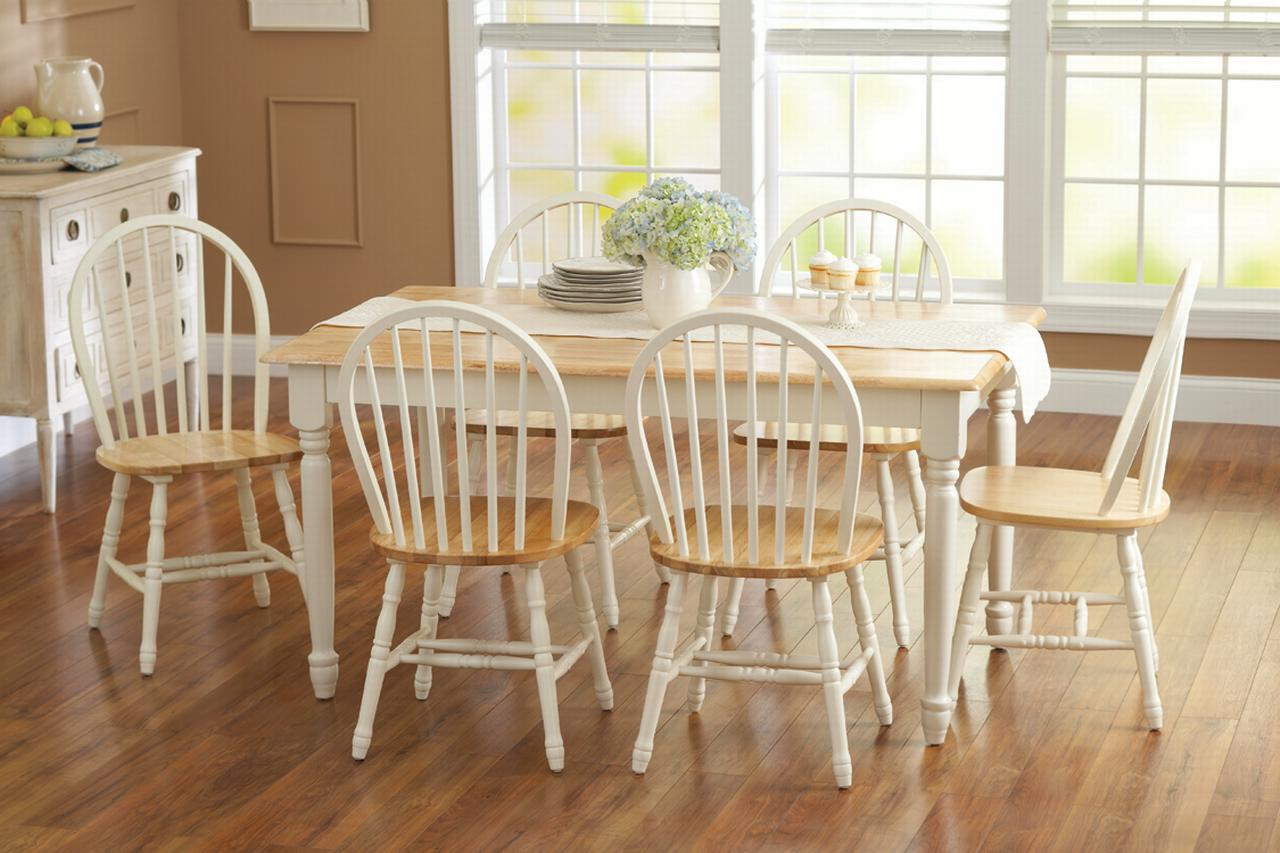lane dining room sets lane dining room sets vanguard furnitu