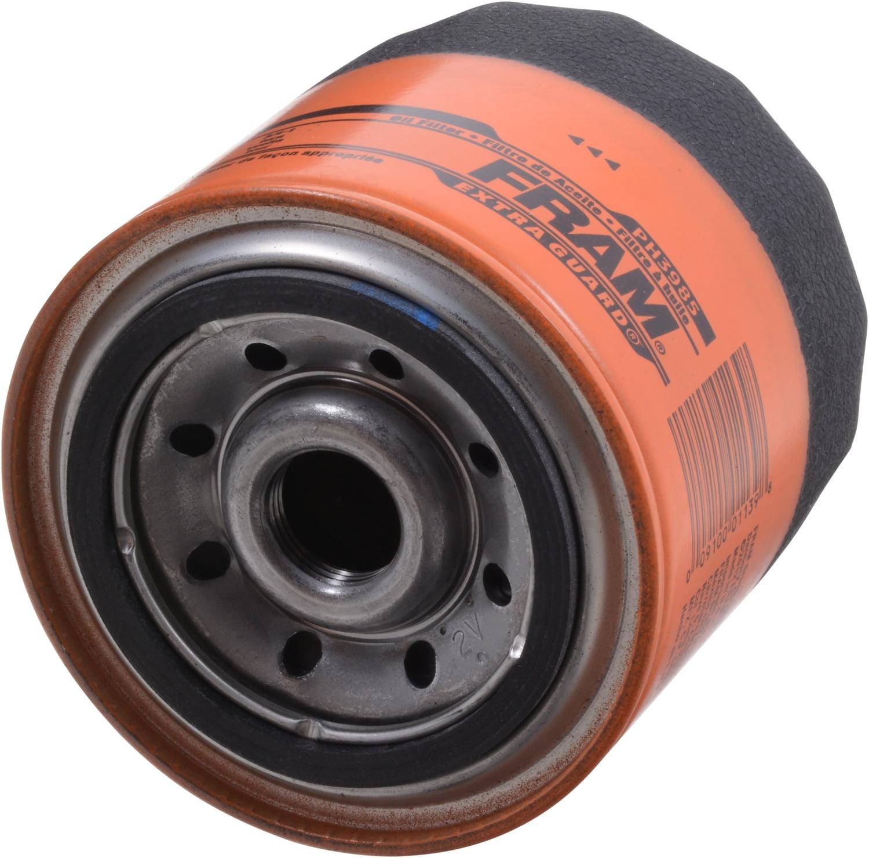 FRAM Extra Guard Oil Filter, PH3985