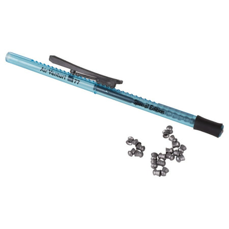 Air Venturi Pellet Pen .177 Cal. Pellet Loader