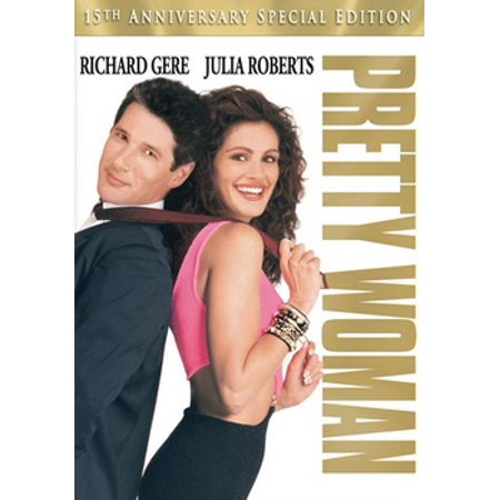 Adult Movies For Women (Pretty Woman (DVD))